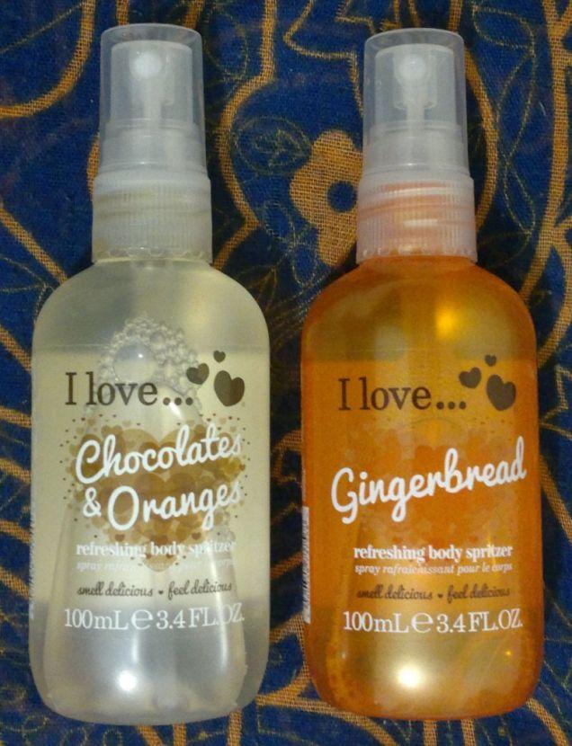 i-love-chocolates-oranges-plus-gingerbread